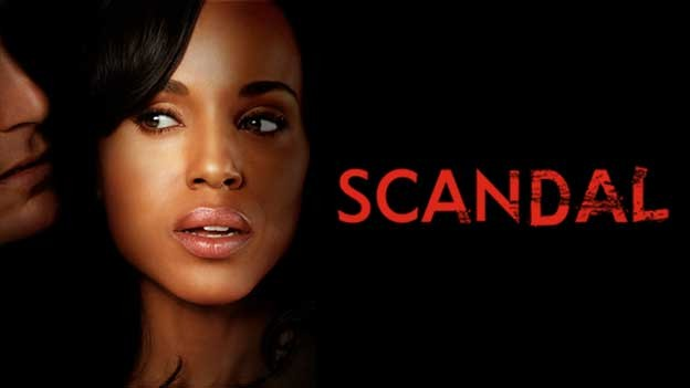 scandal-serie-tv-rhimes