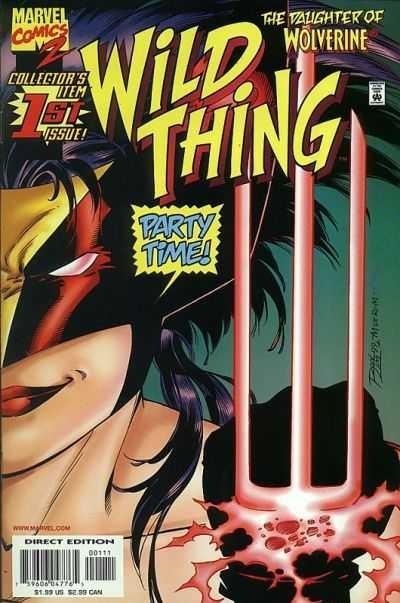 40828-6360-46069-1-wild-thing