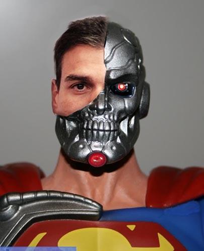 CyborgSnchz