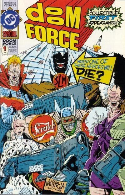 Doom_Force_Special_Vol_1_1