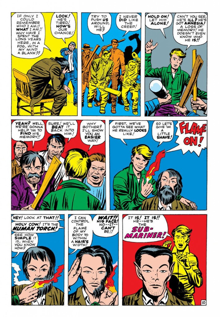 disguises-destruction-and-death-10-classic-namor-comic-book-moments-1002159 (1)