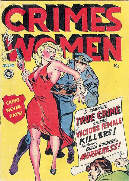 427px-Crimes_by_Women_01