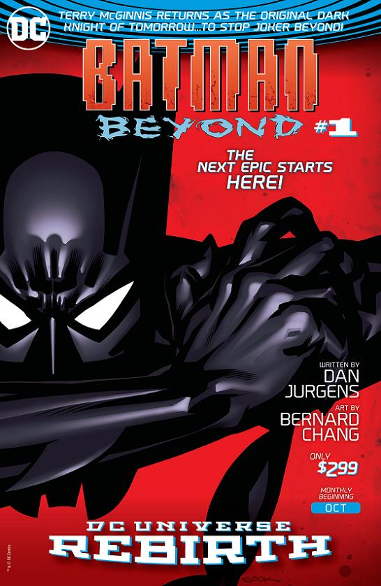 BatmanBeyond15_21