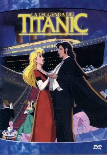 la-leggenda-del-titanic (1)