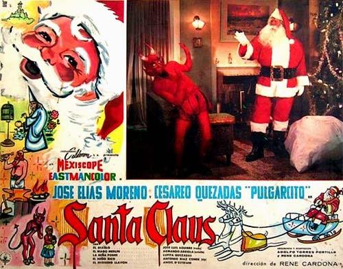 santaclaus1959LC