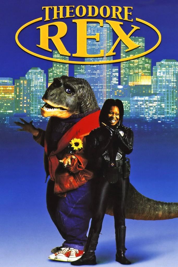 theodore-rex-1