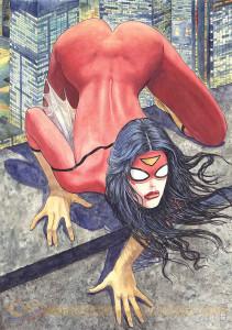 372718-portada-milo-manara-spider-woman-1-desata-polemica