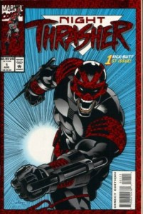 51166-5034-67008-1-night-thrasher