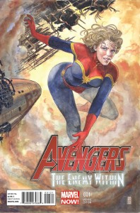 avengers_the_enemy_within_vol_1_1_manara_variant