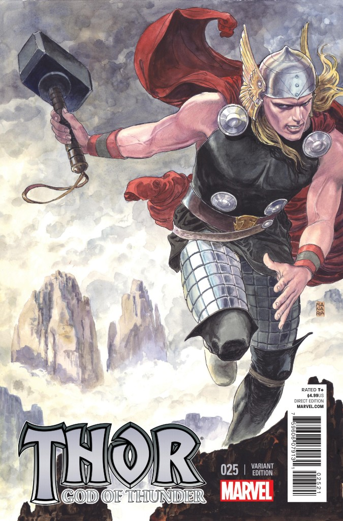 thor-god-of-thunder-025