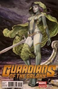 guardians1_001milomanaravariant