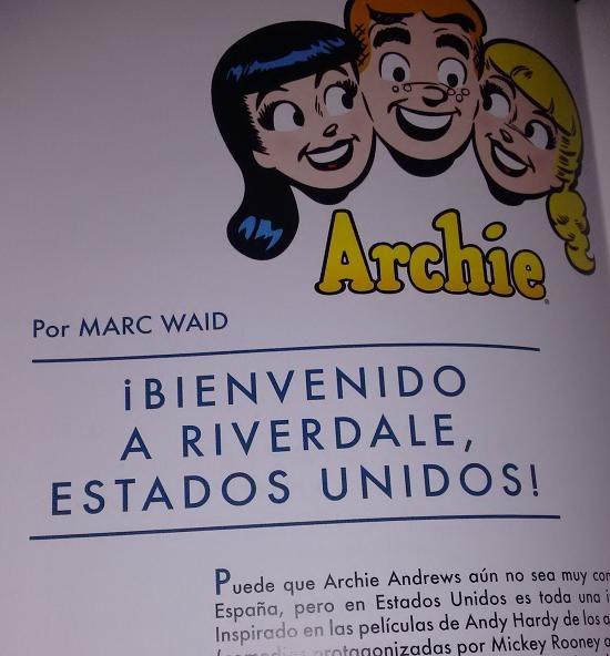 marc waid