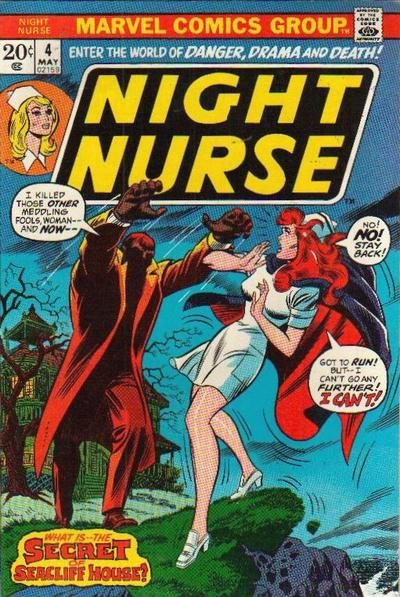 night_nurse_vol_1_4