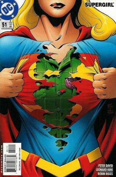 100437-5766-107274-1-supergirl-1
