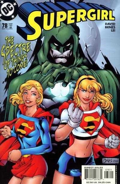 100461-5766-107294-1-supergirl