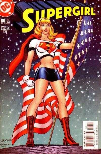 100463-5766-107296-1-supergirl