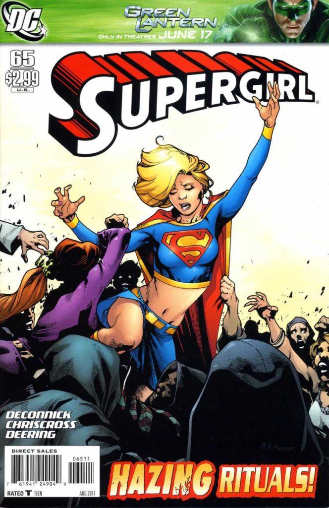 1864231-supergirl_v5_065001