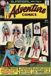 248063-3105-119002-1-adventure-comics