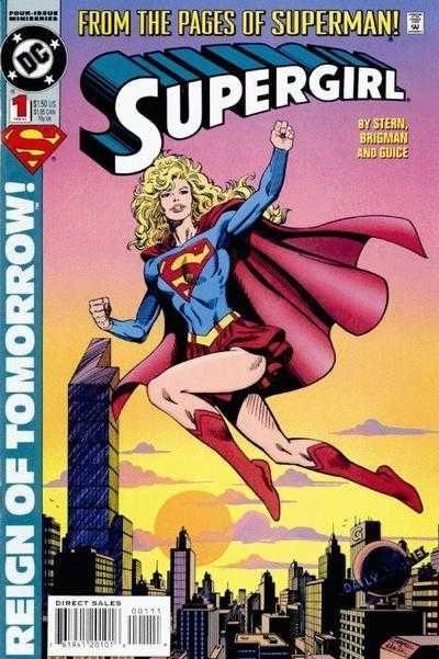 34569-5263-38612-1-supergirl
