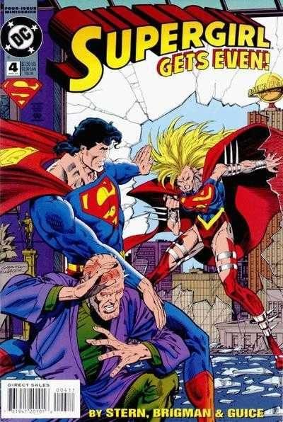 34957-5263-39047-1-supergirl