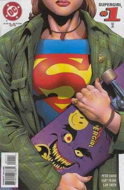 38145-5766-42825-1-supergirl