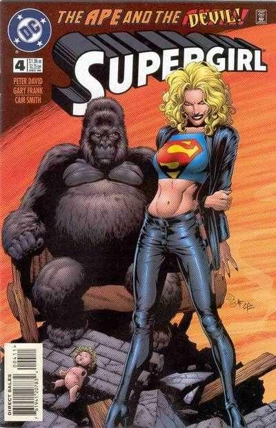 38381-5766-43116-1-supergirl