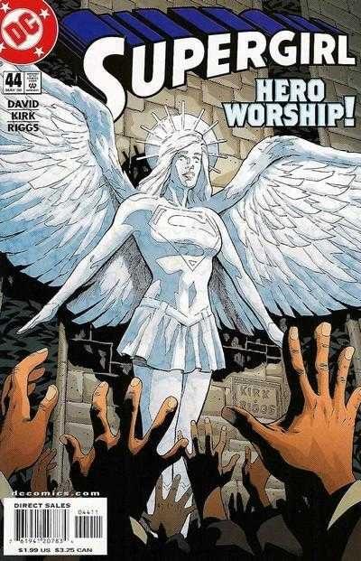 41064-5766-46340-1-supergirl