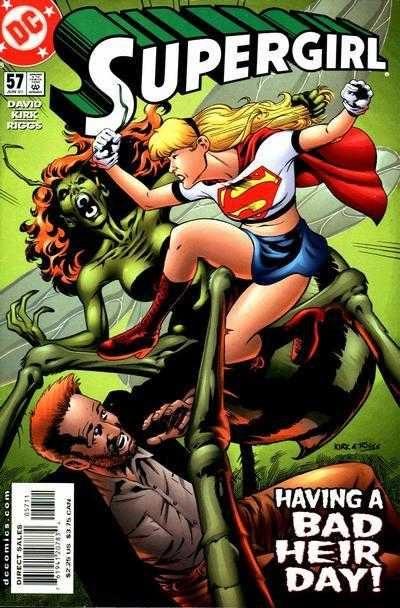 55142-5766-76598-1-supergirl