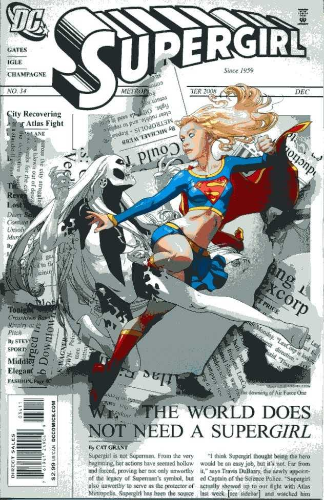 565745-supergirl034