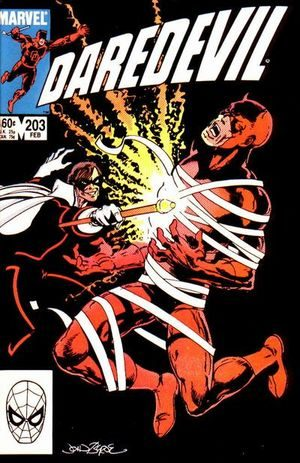 daredevil_vol_1_203