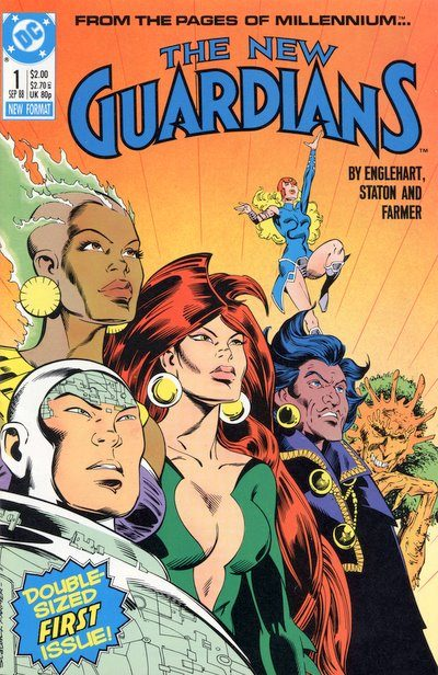 new_guardians_vol_1_1