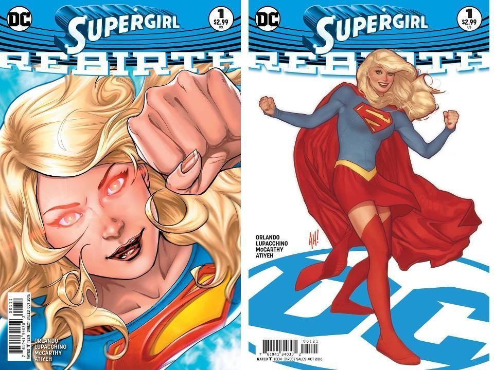 supergirl-rebirth-1-dc-regular-adam-hughes