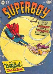 superboy_vol_1_5