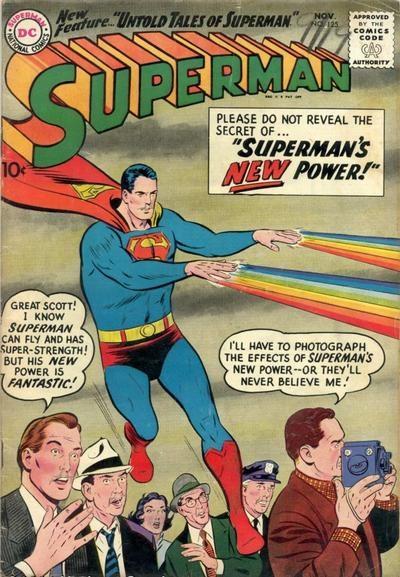superman_v-1_125