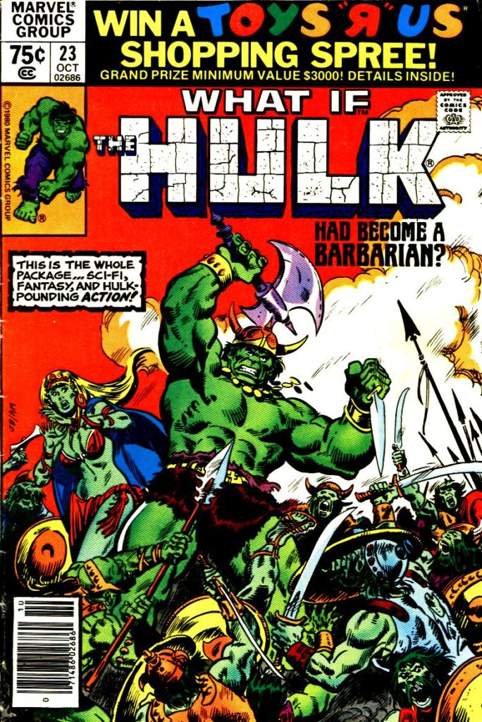 what-if-v1-023-the-hulk-became-barbarian-cbz-page-1