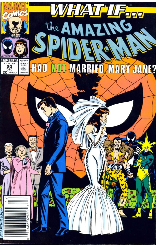 what-if-v2-020-the-amazing-spider-man-had-not-married-mary-jane-cbz-page-1