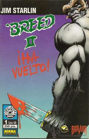 bred0201