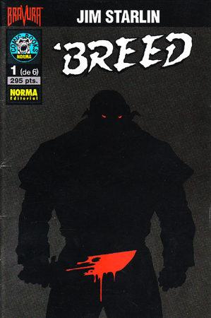 breed01010