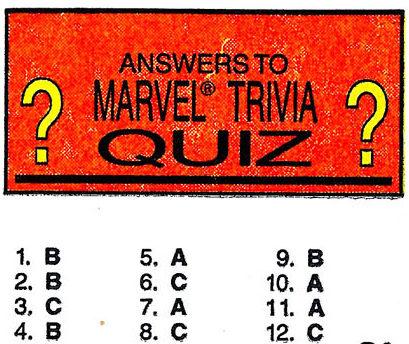 respuestas02