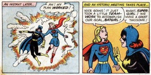 supergirl-batgirl