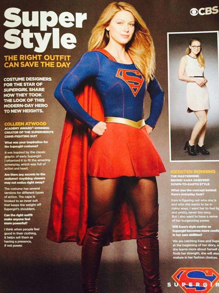 supergirl-e1445115613425