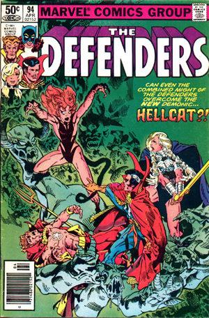 defenders-094-00fc