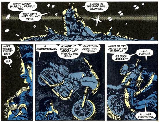 ghost-rider-v2-1-pg12