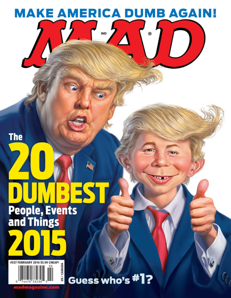 mad-magazine-trump-cover