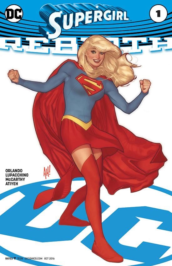 supergirlrebirth1