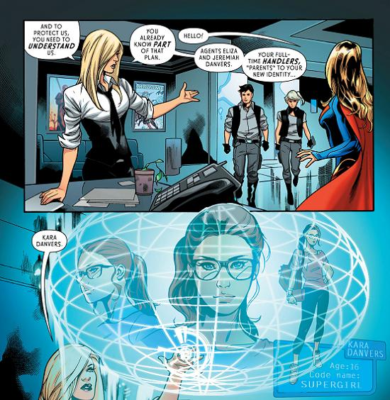 supergirlrebirth2