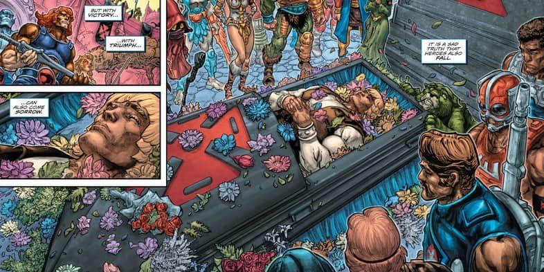 thundercats-he-man-comic-funeral