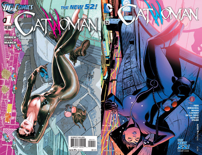 catwoman-1-cover-by-guillem-march
