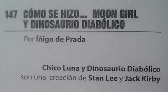 dinosal