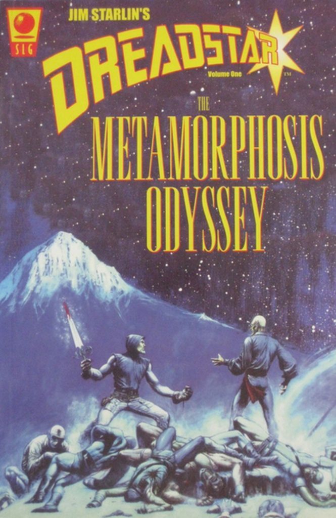 dreadstar-vol-1-the-metamorphosis-odyssey
